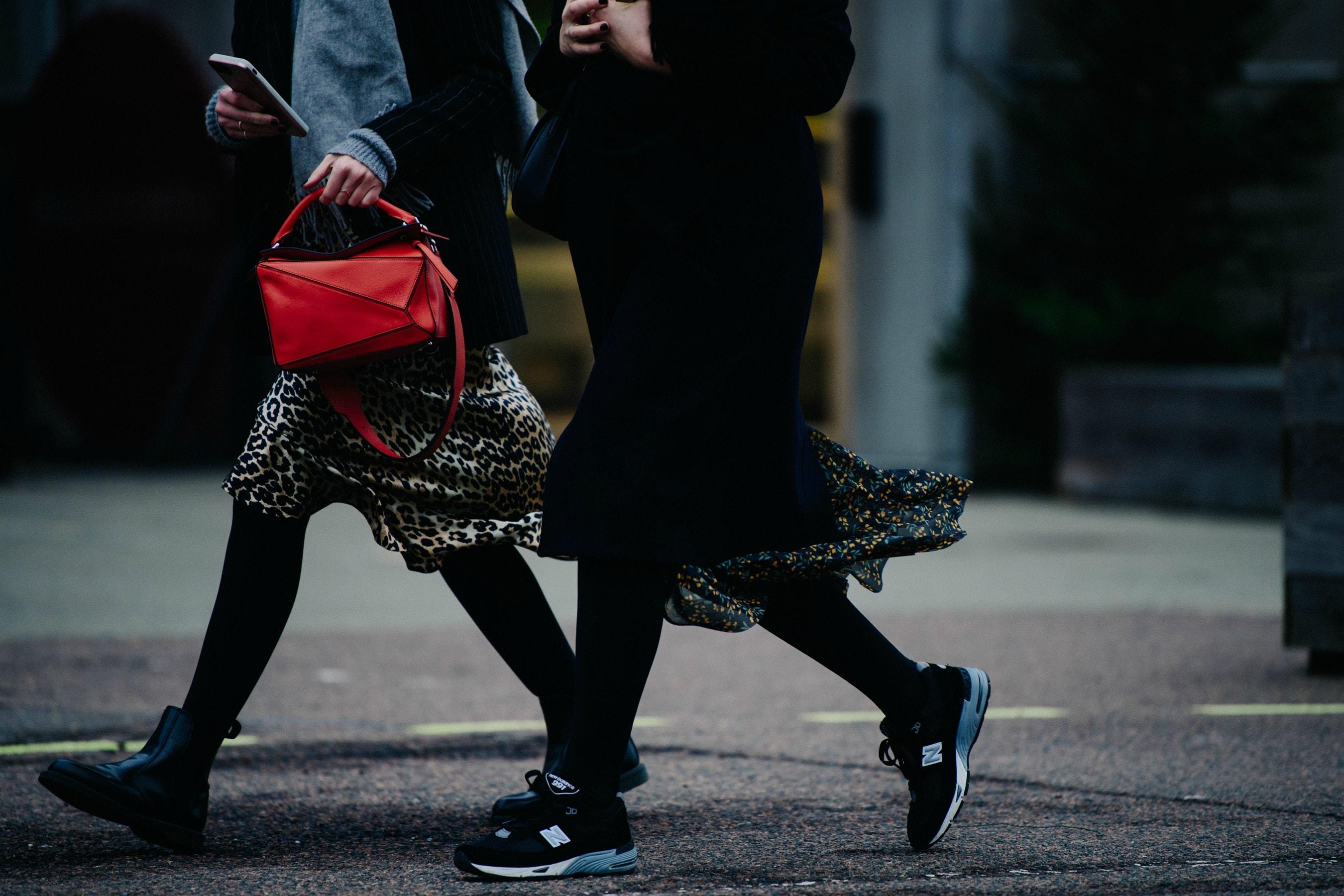 Capturing The Style Of Copenhagen With Fashion Photographer Adam Sinding