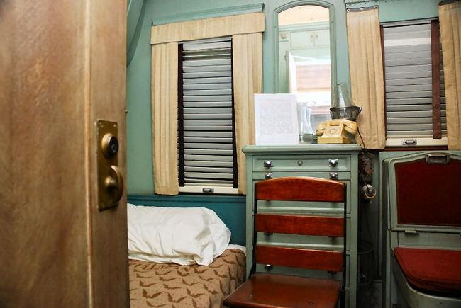 Magellan_Railcar_PresidentsStateroom