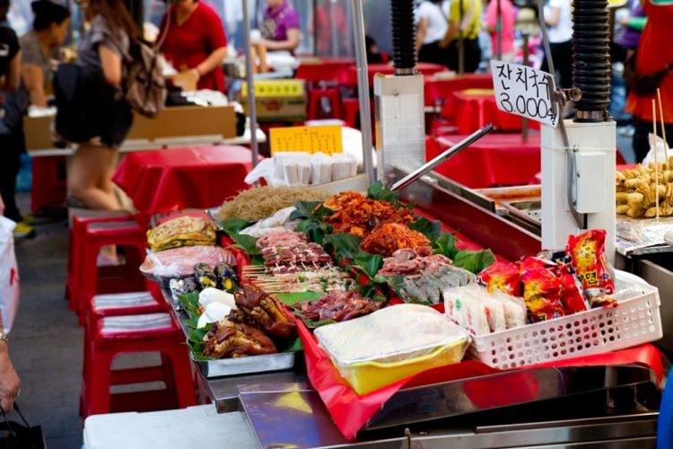 namdaemun-market-326145_1280-1024x682