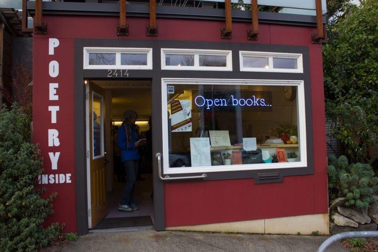 OpenBooks_Exterior1