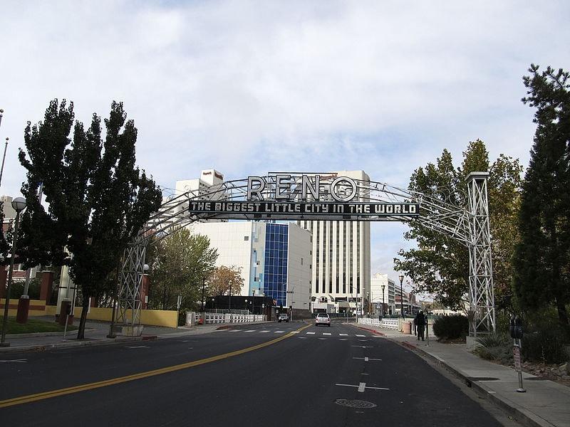Original_Reno_Arch,_Reno_Nevada