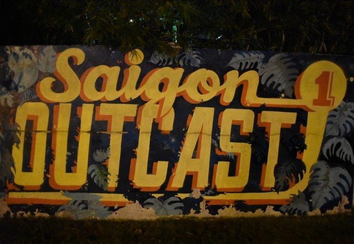 Saigon-Outcast_District-2_Thao-Dien_Matthew-Pike