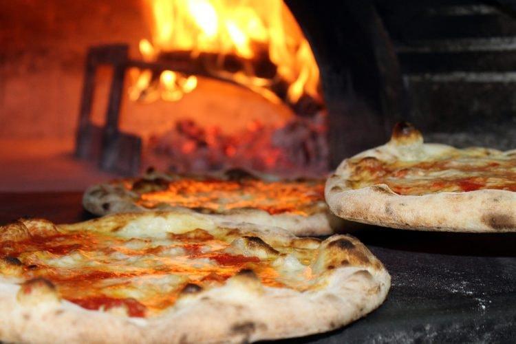 Pizza | © Salvatore Monetti/Pixabay