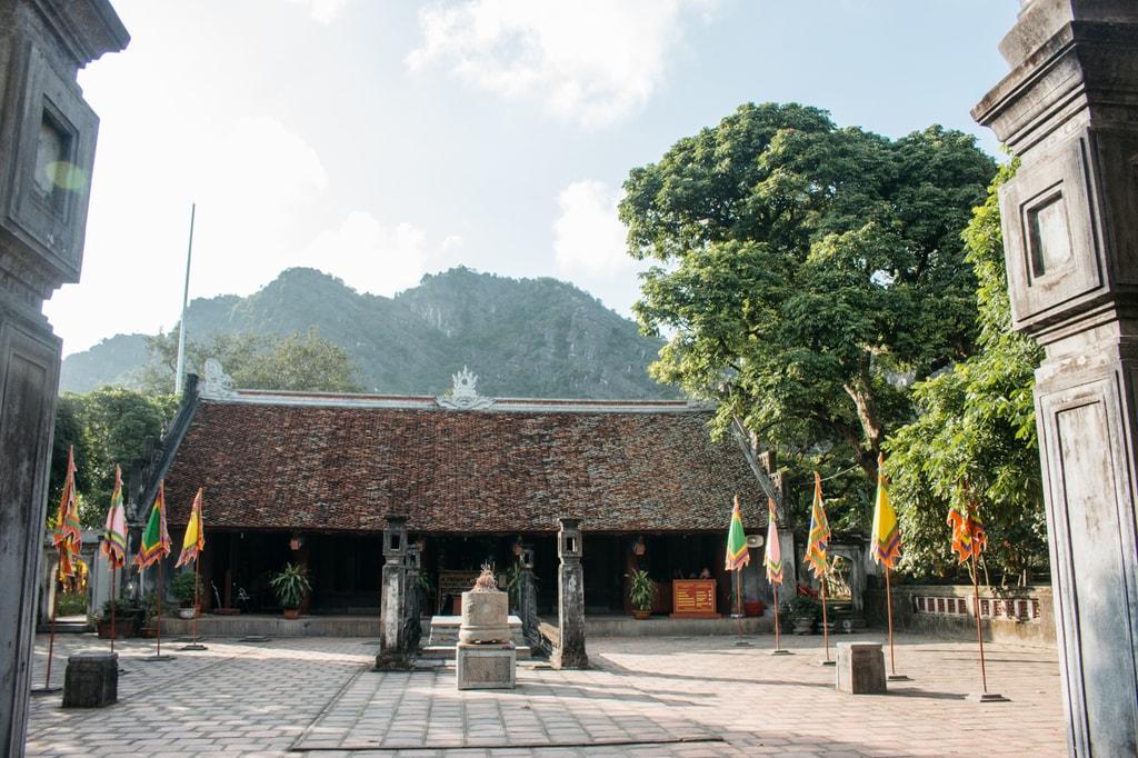SCTP0075-PHAM-VIETNAM-NINHBINH-HOALU_ANCIENTCAPITAL_8056