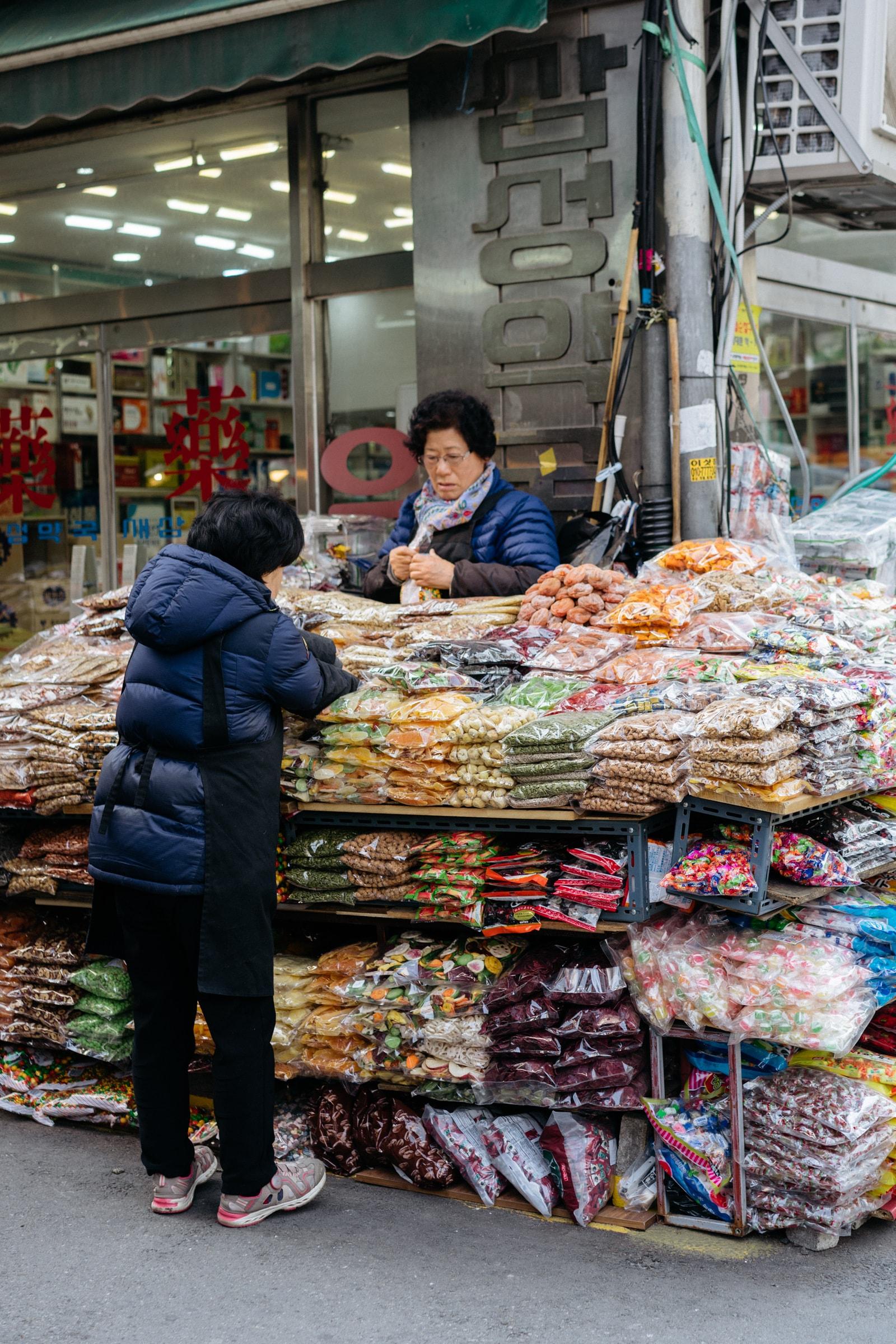 ea771f7b22d65 A Brief History of Namdaemun Market