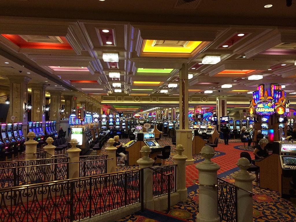 Showboat_Casino