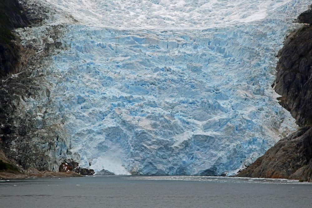 The Beagle Channel, Tierra del Fuego, Patagonia | © FotoMonkey/Shutterstock