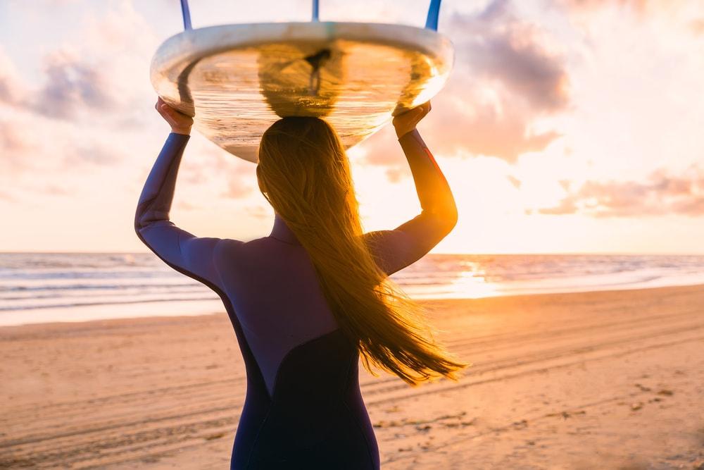 10 Australian Surf Brands You Should Know