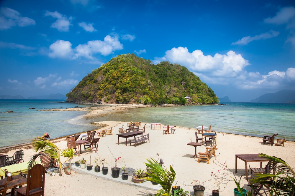 11 Most Stunning Beaches in the Philippines - Trips To