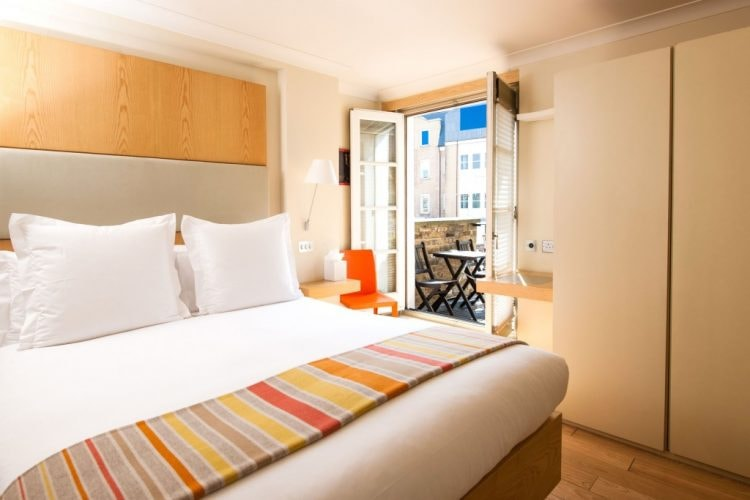 sydney-house-chelsea-bedroom-1-1024x683