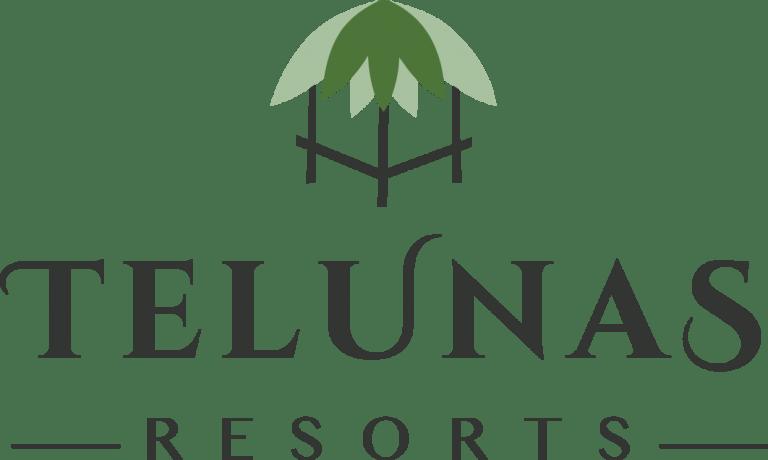 Telunas Resort