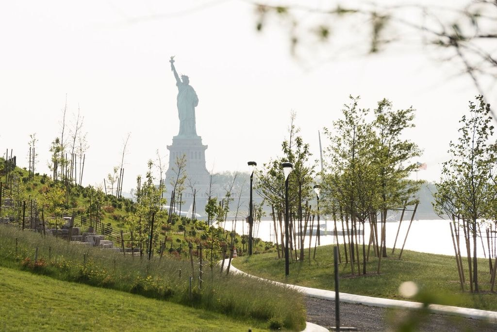 The Hills Governors Island Timothy Schenck 2_preview