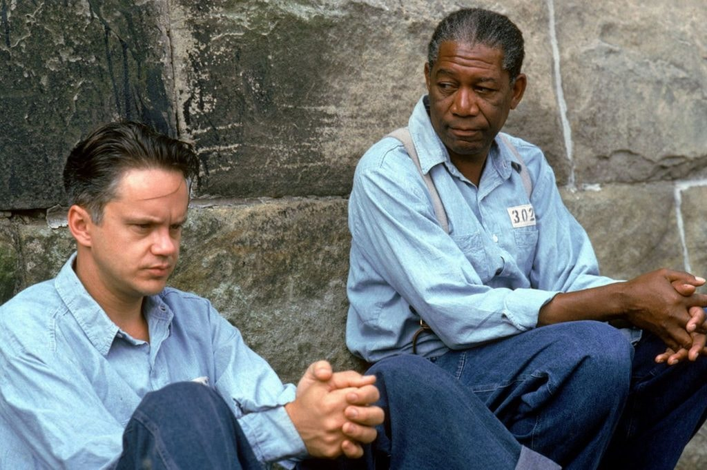 the-shawshank-redemption-morgan-freeman-1536x1023