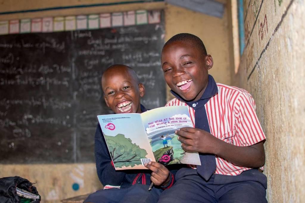 Uganda.Books.3