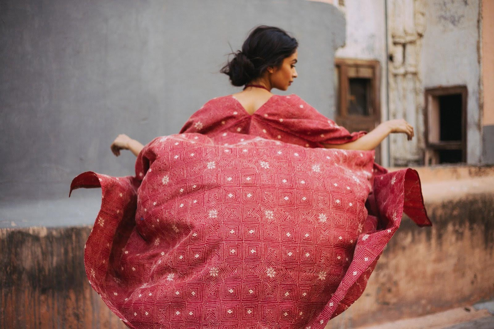 India S Top 10 Sustainable Fashion Brands