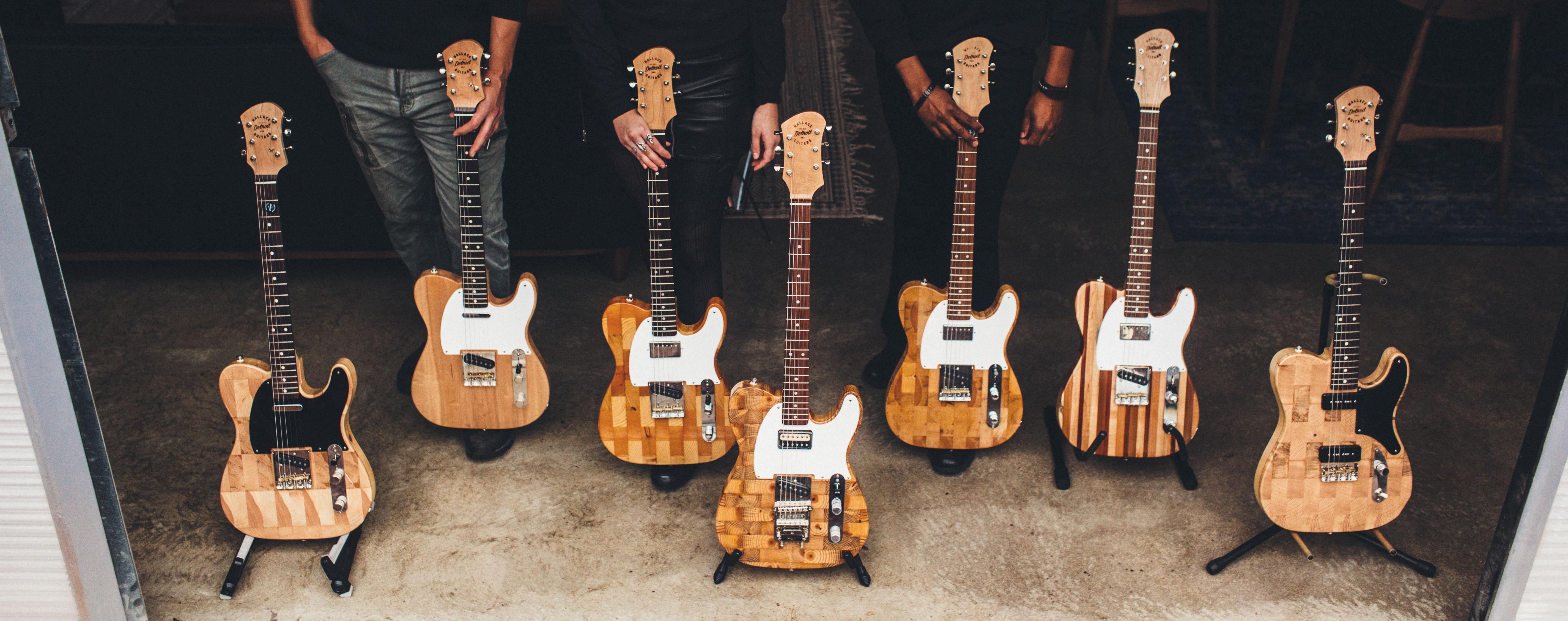 Wallace_Guitars_013 thumb crop