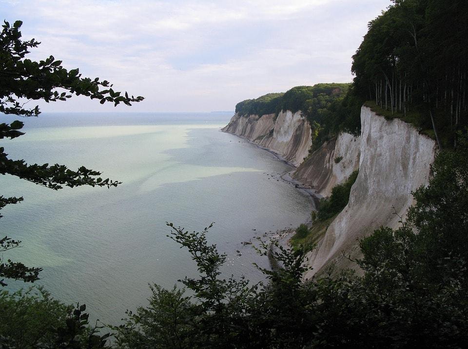 white-cliffs-1147364_960_720