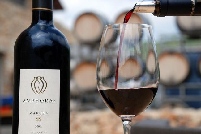 wine-feature-photo-650x435