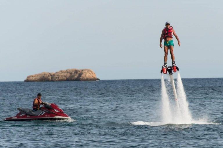 Ibiza Karte Playa D En Bossa.The 7 Best Beach Clubs In Ibiza
