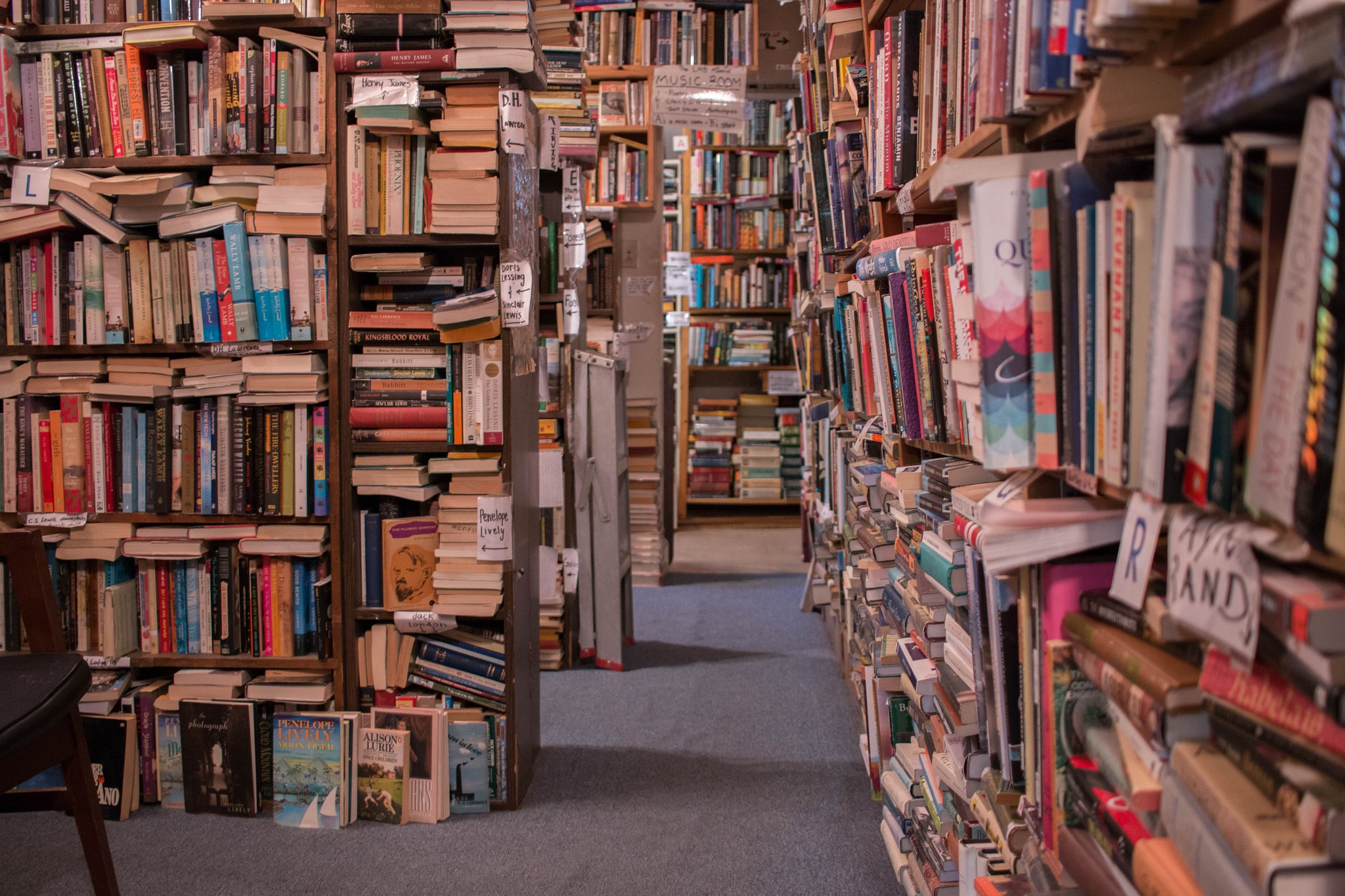 Consider, that Local young adult books hawaii