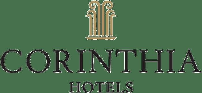 Corinthia Hotels'