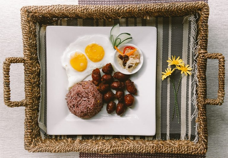 The Top 10 Filipino Food Locations In Chicago