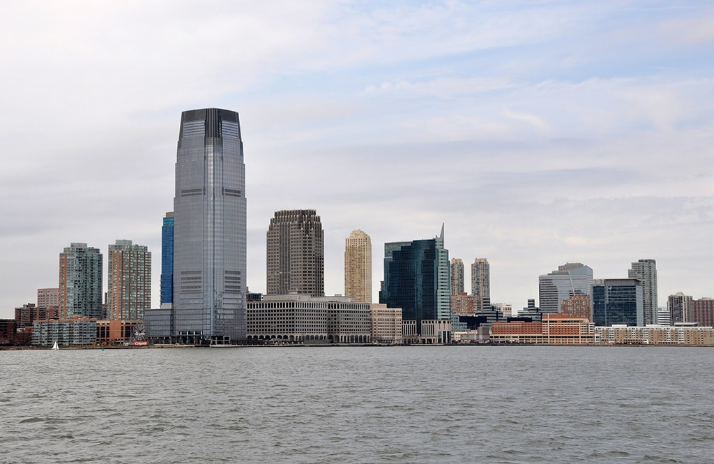 20 Must Visit Attractions In Jersey City Nj