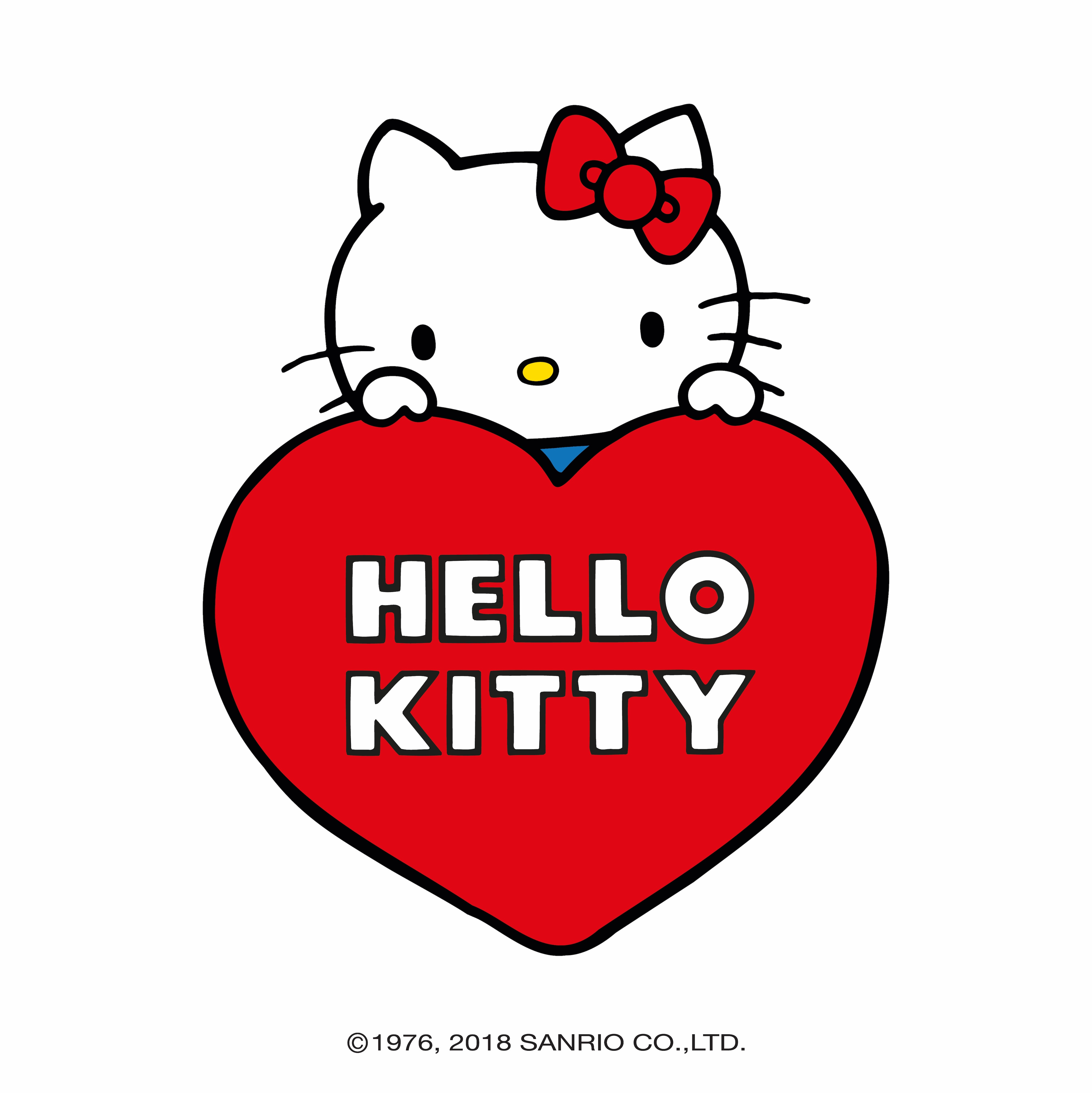 Why Is Japan So Obsessed With Hello Kitty