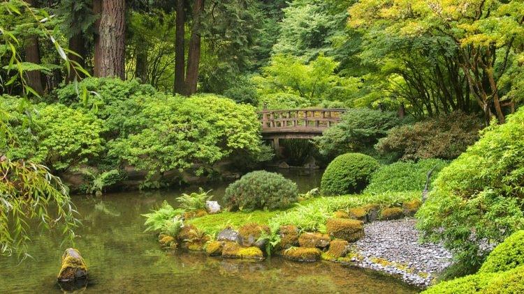 portland-japanese-garden