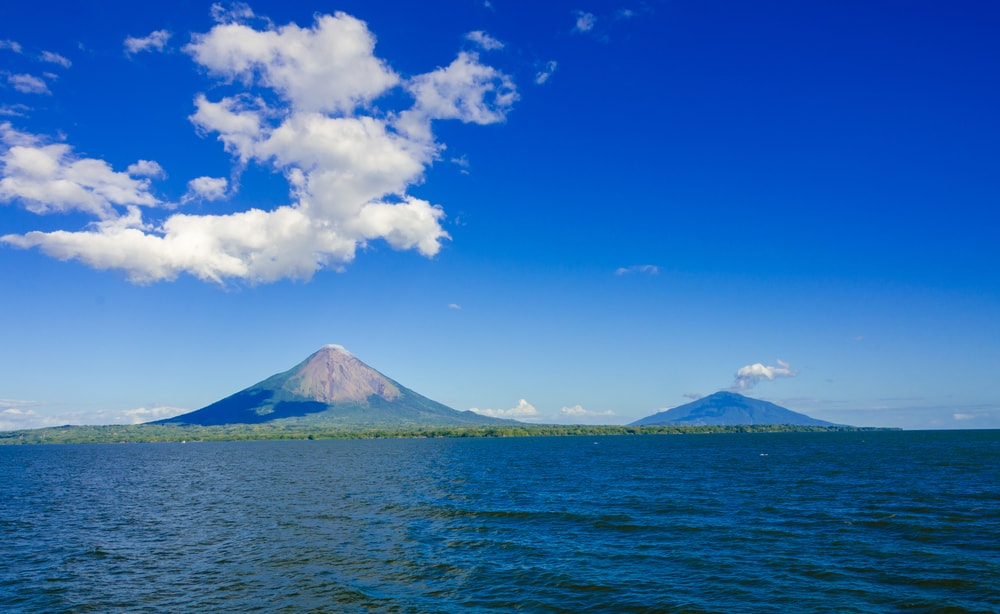 10 Things To Know Before Visiting Lake Nicaragua