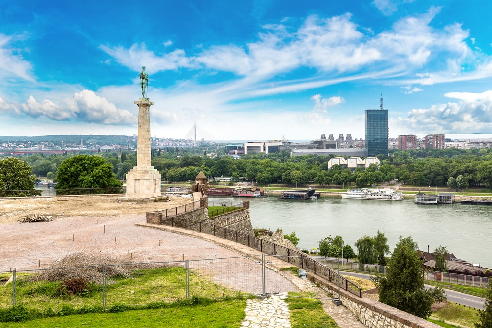 21 Essential Phrases You'll Need in Serbia