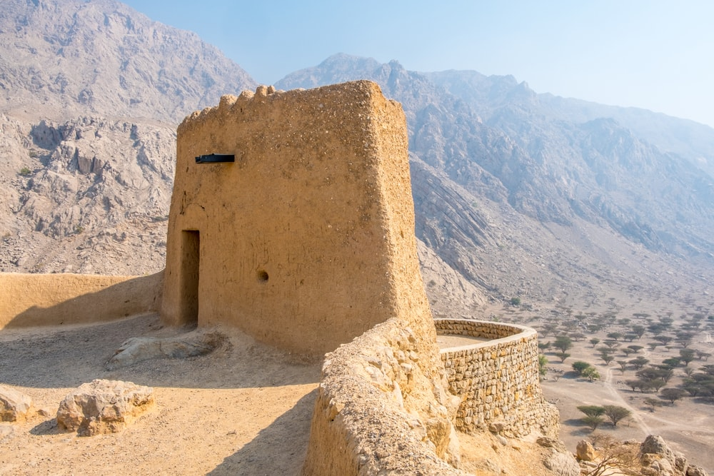 9 Reasons to Visit Ras Al Khaimah, the UAE's Forgotten Emirate