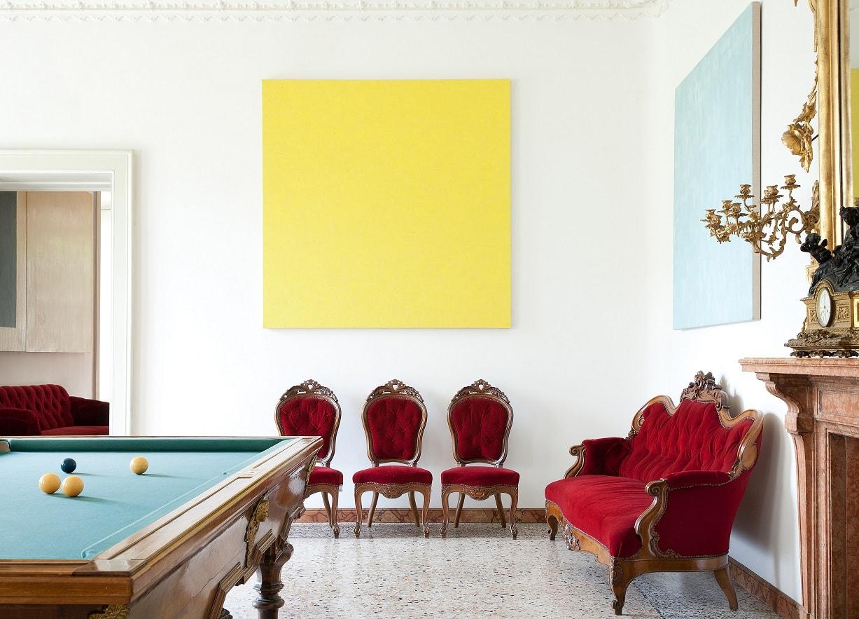 Studio La Sala Milano 15 must-visit attractions in lombardy, italy
