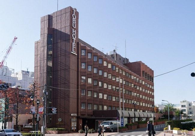 800px-Shibuya-Tobu-Hotel-01-650x455