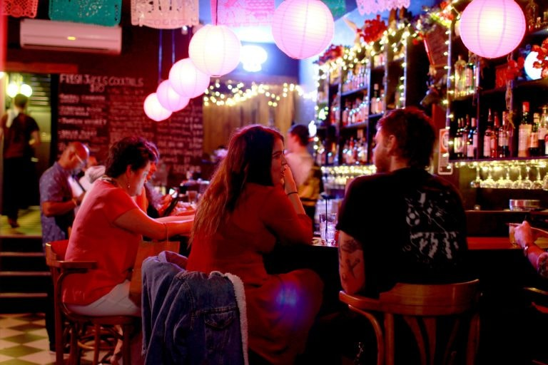 The 10 Best Gay Bars in Sydney