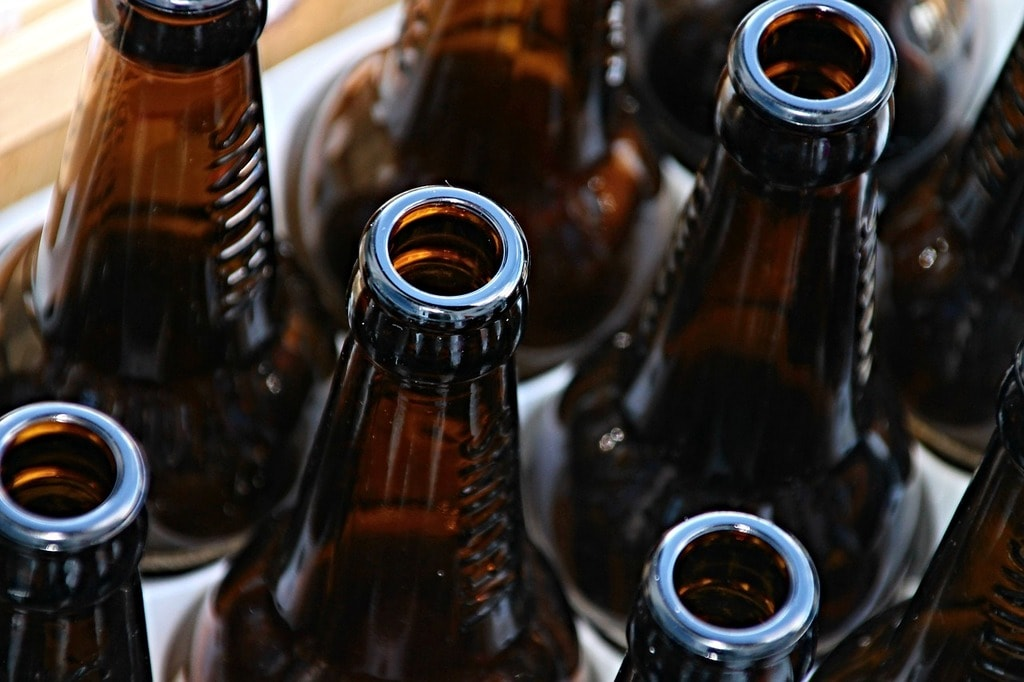 beer-bottles-3151245_1280