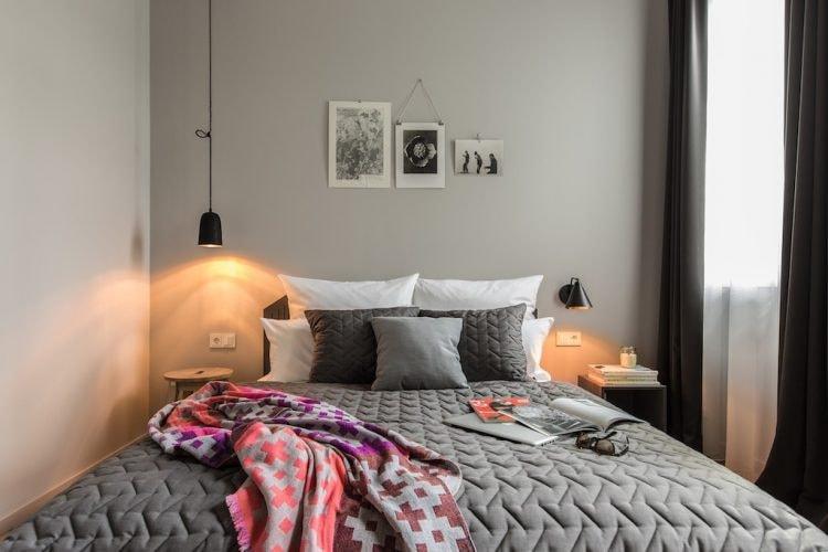 bold-hotels-rgb-300dpi-142-1024x683