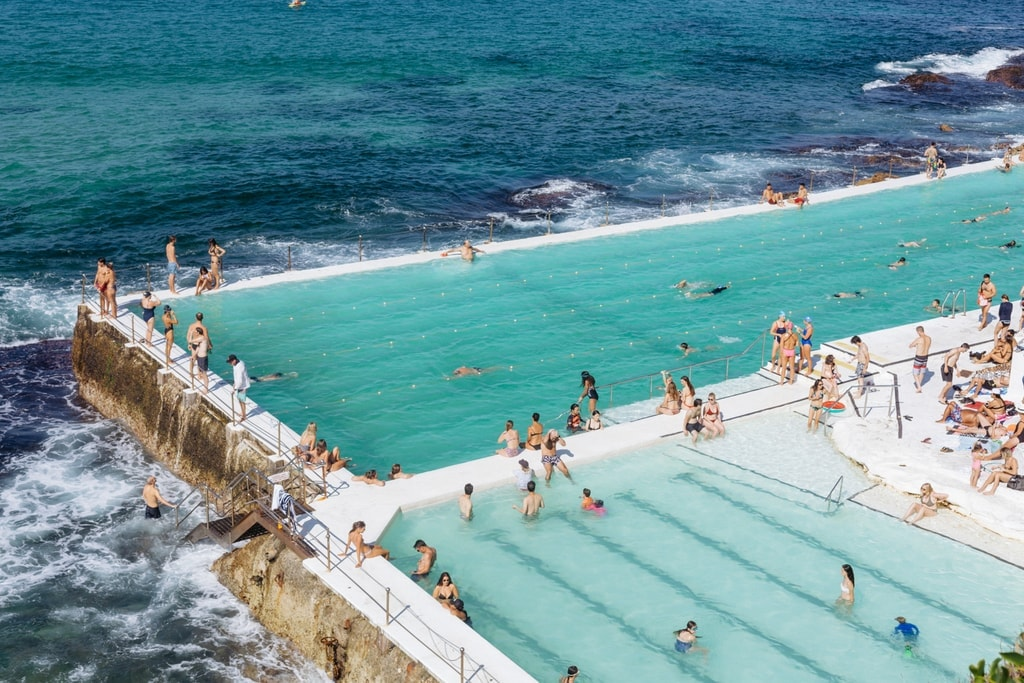 The 10 Best Destinations In Australia