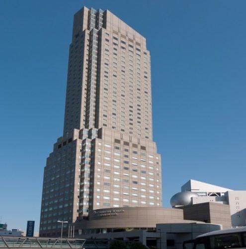 CeruleanTower-Shibuya-03-643x650