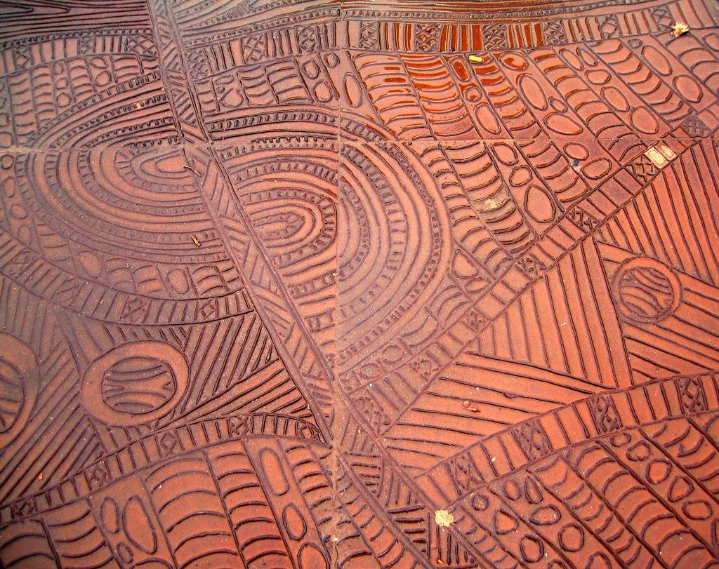 Aboriginal Artifact Photos