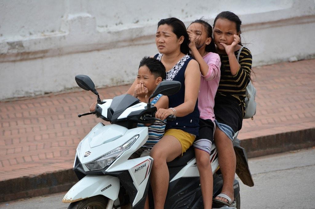 laos-2447871_1280