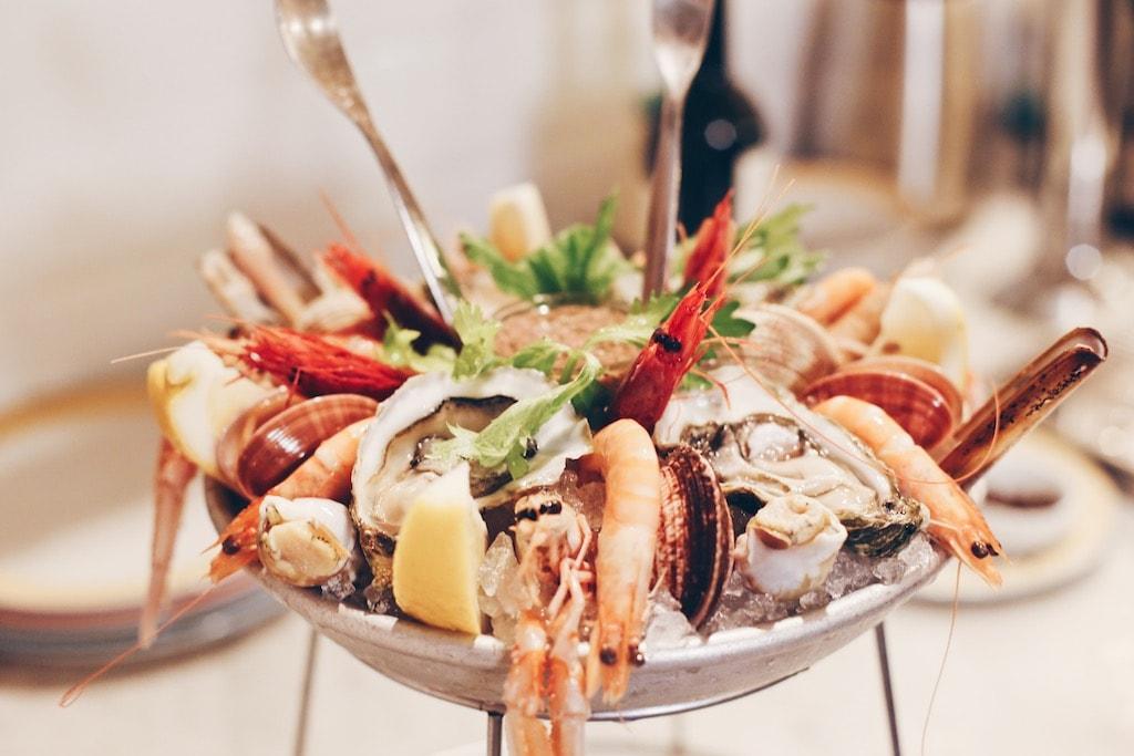The 10 Best Restaurants In Navigli Milan