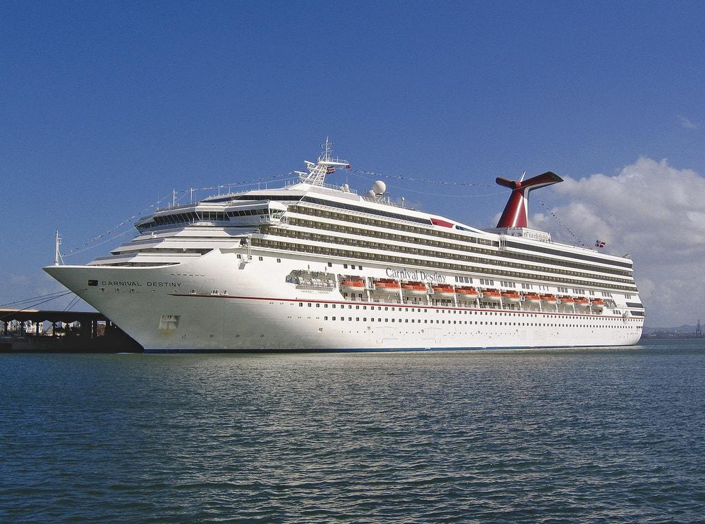 Travel From Mumbai To Goa On India S First Luxury Cruise