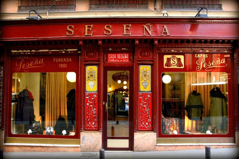 The Top Things to See and Do in Puerta del Sol, Madrid