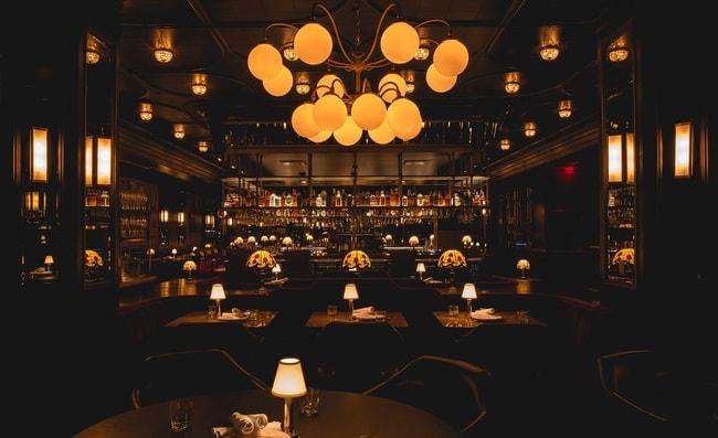 7 Best Steakhouses in Las Vegas