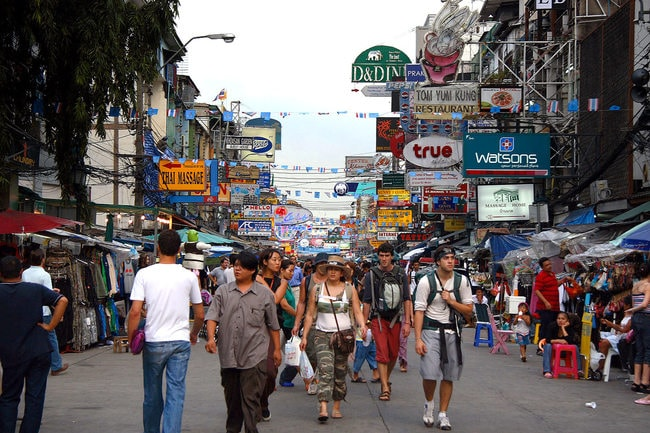 Khaosan_road_Bangkok