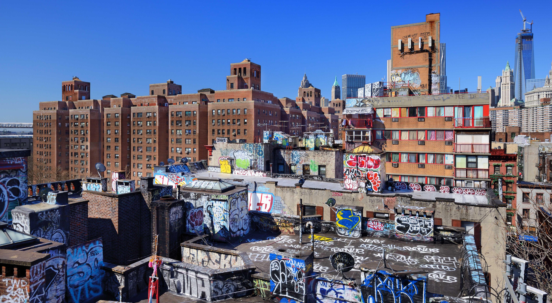 The 7 Best Hotels In Lower East Side