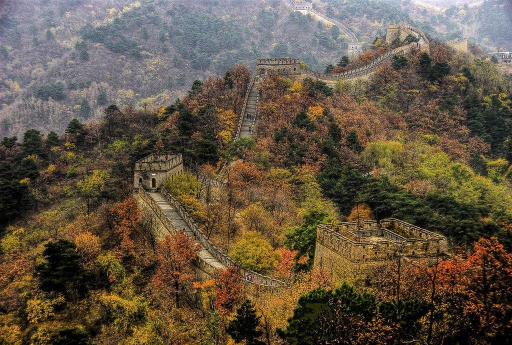 Great_Wall_of_China,_Mutianyu_Section