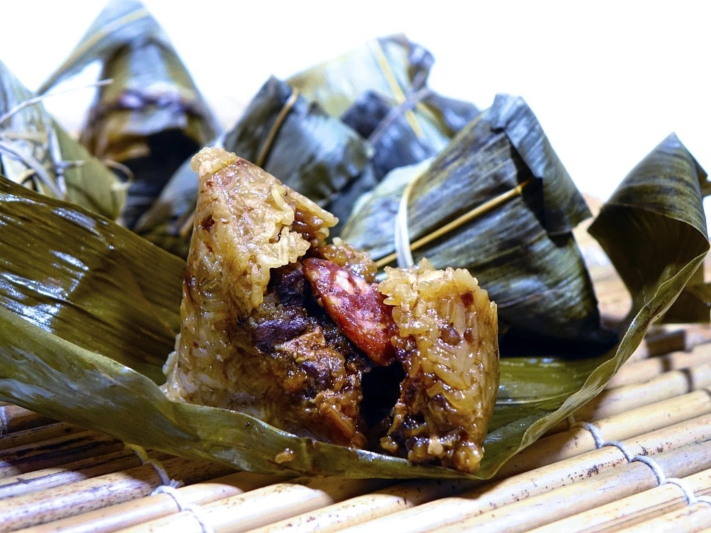 rice-dumpling-1438663_1280