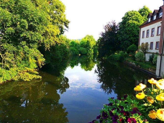 summer-in-gutenbach